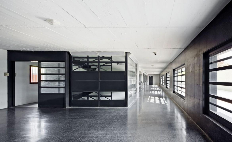 Centro penitenciario - R&B Abogados y Consultores