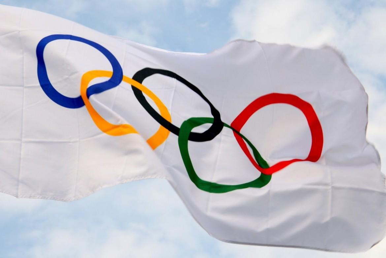 Juegos Paralímpicos - R&B Abogados y Consultores