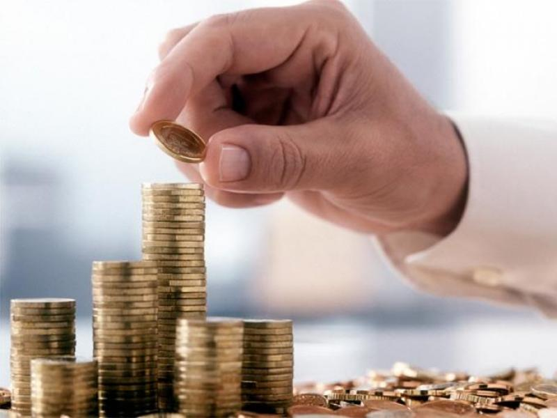 Fiscal - R&B Abogados y Consultores