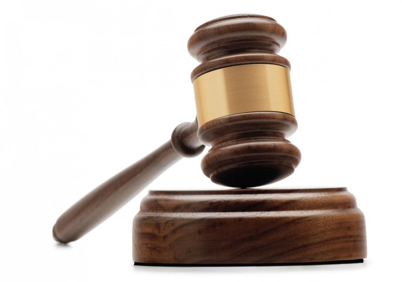 Justicia - R&B Abogados y Consultores