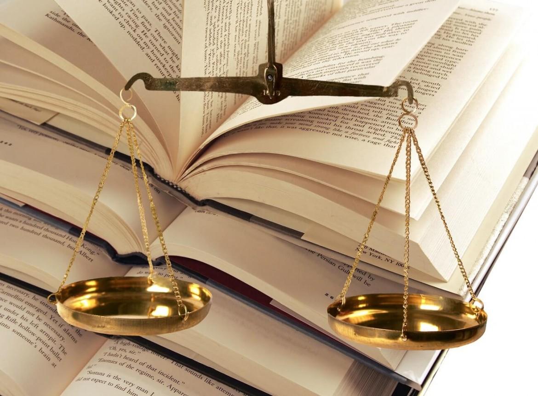 Código penal - R&B Abogados y Consultores