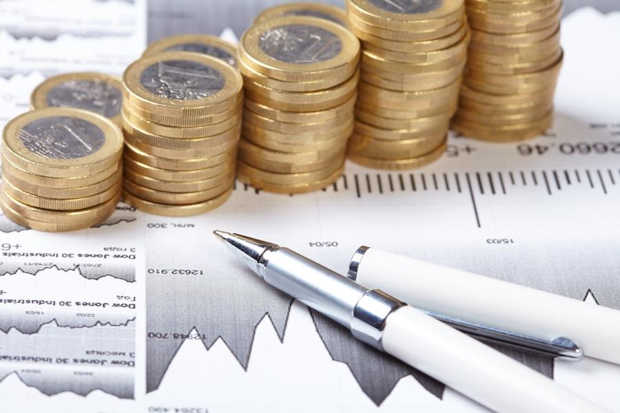 Administrativo, Contencioso, Fiscal y Tributario