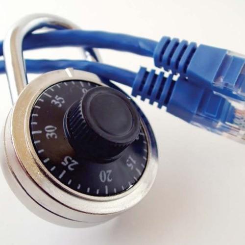 Seguridad de la información. R&B Abogados.