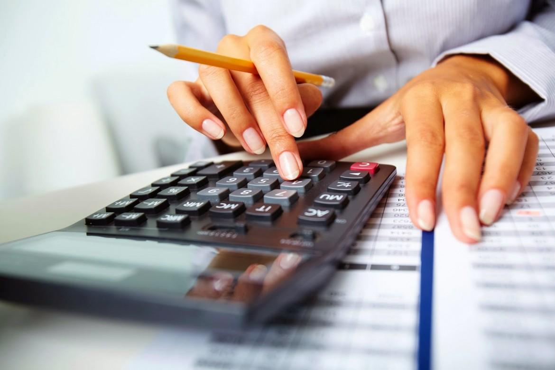 Declaración de la Renta - R&B Abogados y Consultores
