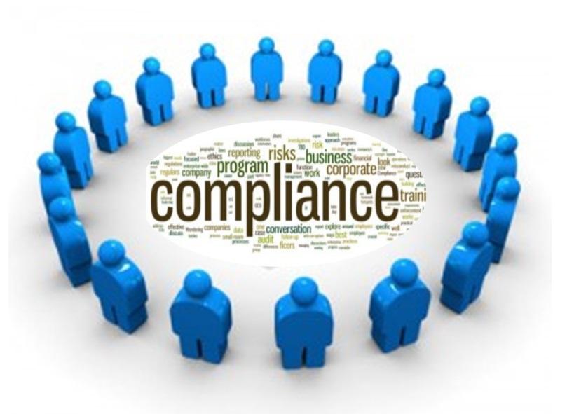 Compliance y la reforma de la ley de contratos del sector público